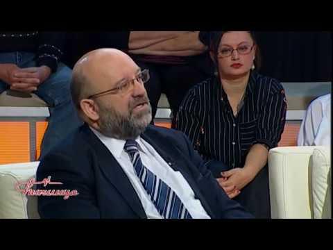 Cirilica - Ristic, Jaksic, Bokan, Petronijevic i Zivanovic (TV Happy 20.11.2017.)