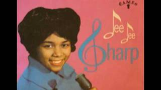 DEE DEE SHARP - Good (1964): Rare & Valuable Record