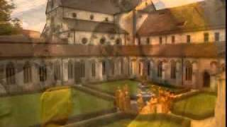 Смотреть клип Gregorian - Blue Monday