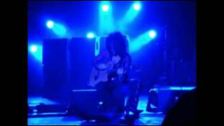 Steve Stevens - Hellcats Take The Highway