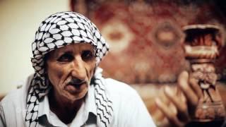 وثائقي (إرث في مرمى النيران): كنوز الغوطة الشرقية وقصة الكنيس اليهودي
