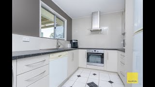 Lawnton - Contract Crashed - Fantastic Home Available  ...