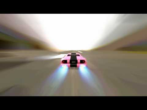 cl_avidemo 250+new cfg TesT from YouTube · Duration:  45 seconds