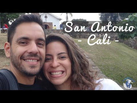 things-to-do-in-san-antonio---cali,-colombia