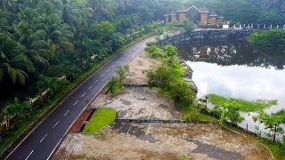 Sargaalaya Iringal  | Beautiful Unexplored Places ...