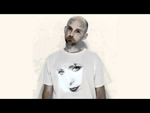 Moby feat. Julee Cruise - Drown Disco (JCRZ Simple Remix)