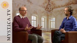 Armin Risi - Betrachtungen zur Wiedergeburt (MYSTICA.TV)