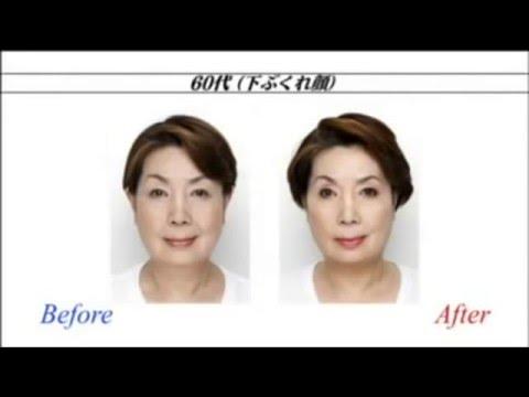 Японский массаж для тела асахи 2 после 50 лет видео Рестилайн Улица 3-я Ермака Чебоксары