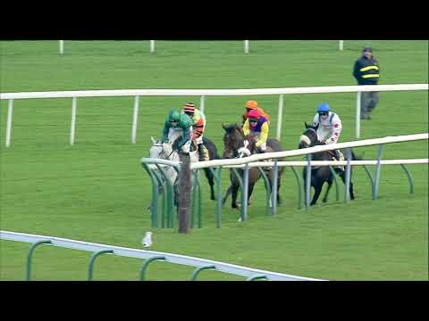 2018 Betfair Chase - Bristol De Mai - Racing UK