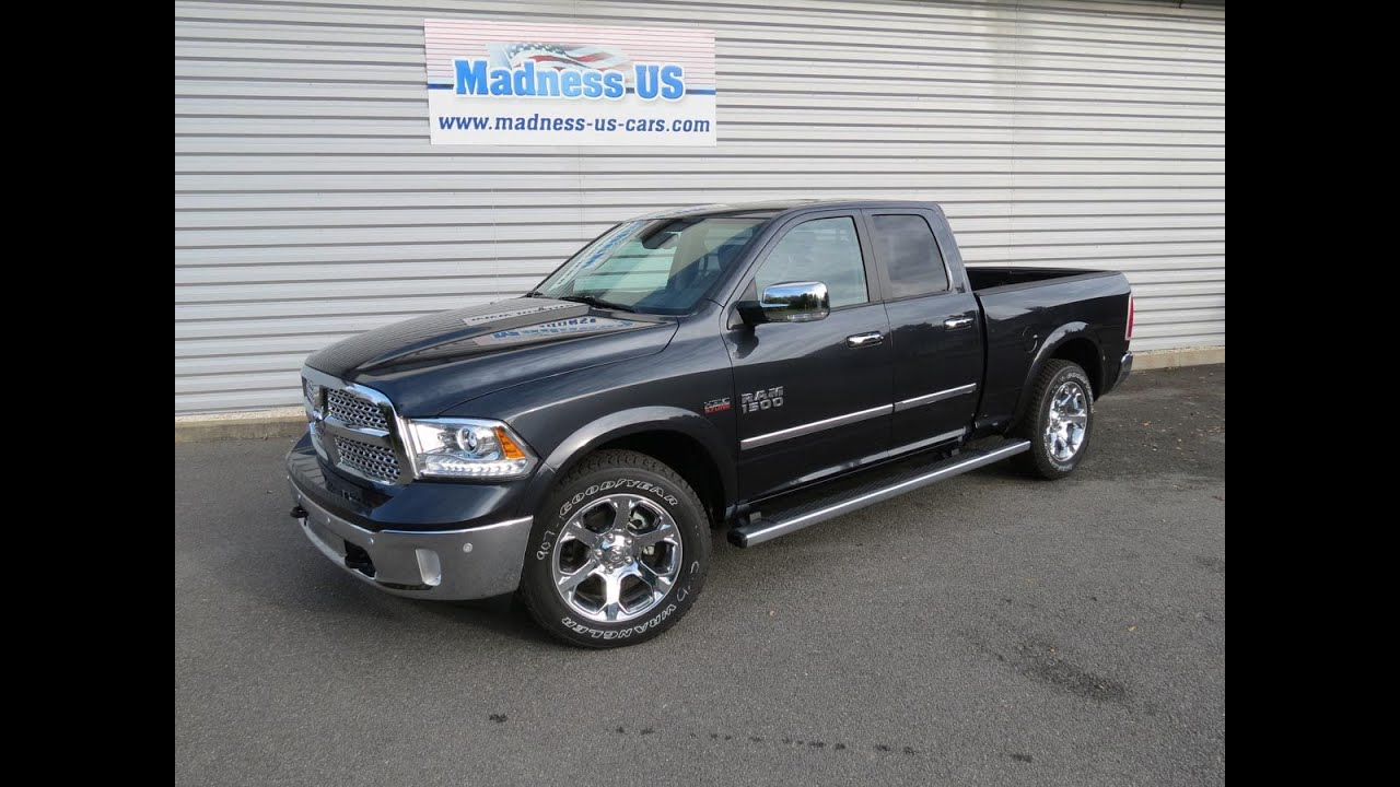 2014 dodge ram 4x4 crew cab car autos gallery - Crew cab dodge ram ...