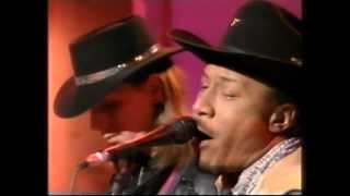 Carl Wyatt & Archie Lee Hooker - Sharecropper's Son (1997)