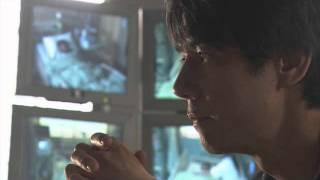 2010年フジ系ドラマ「チームバチスタ2 ジェネラル・ルージュの凱旋」よ...