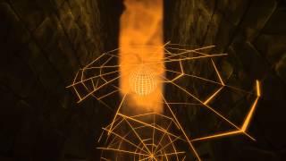 Soul Axiom Walkthrough No Commentary Part 1