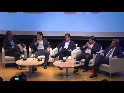 Fondos Venture Capital de la región - Venture Capital Forum Argentina