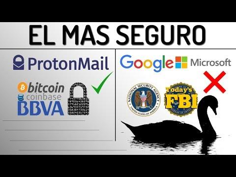 Bitcoin tracker eur xbt proveedor etn