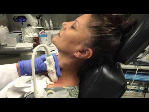 FNA Biopsy PathKare