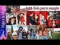DISNEYLAND PARIS | Sorteo Frozen + Fotos Disney Viajeros Mágicos