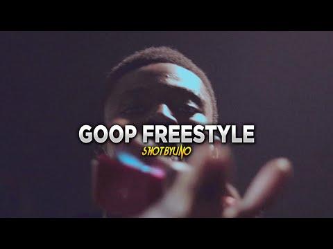 "Luh Fat & Juicefrmchiraq ""Goop Freestyle"" | @shotbyuno"