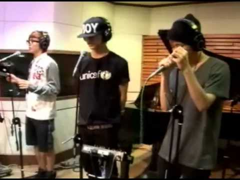 120802 bap @ sstp radio [SUBBERS......READ THE DESCRIPTION BOX]