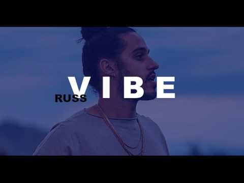 **NEW** Russ Type Beat -