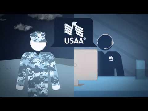 Usaa Business Checking >> Usaa Federal Savings Bank Mortgage Va Loan Calculator Usaa
