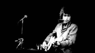 Bob Dylan- Like a Rolling Stone (Newcastle 1966 BEST VERSION)