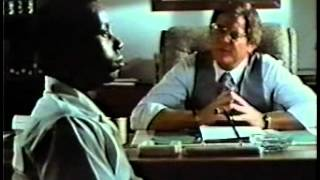 The Atlanta Child Murders - Part 1 (1985 mini-series)
