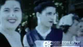 Video Summer of 1953 download MP3, 3GP, MP4, WEBM, AVI, FLV September 2017