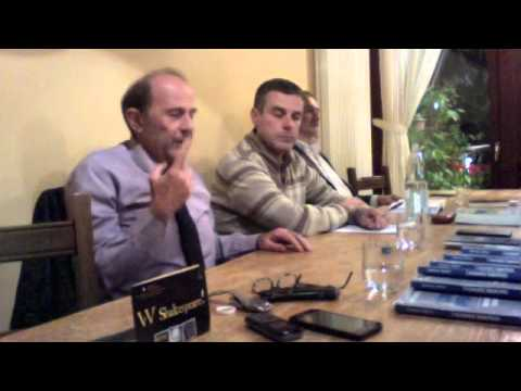 Economia, società, finanza: come superare la crisi di tutto il modello - Nino Galloni