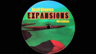scott grooves expansions feat roy ayers