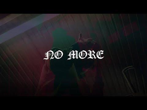 Phil McCoy - No More