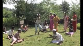 De Mana Rupaya De Full Video   Marathi Lokgeet   Shirkant Narayan,Vijay Sartape