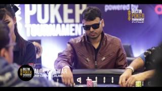видео Покер и Казино в Гоа