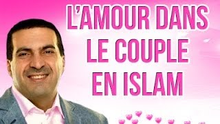 Traduction en français de l'émission : Le Paradis dans nos maisons,...