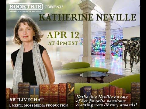 Katherine Neville The Eight Ebook