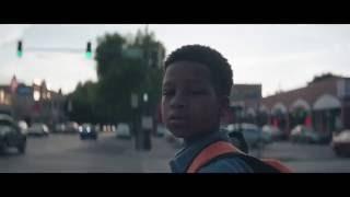 Смотреть клип Andrew Bird - Pulaski