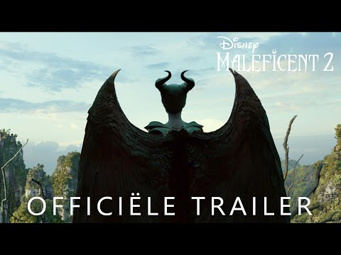 maleficent-2---trailer-(nl-ondertiteld)---disney-nl
