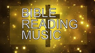 Bible Reading Music Piano | Relaxing Background Music for Prayer & Reading screenshot 2