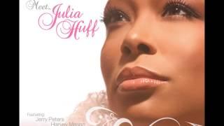 Julia Huff - Who