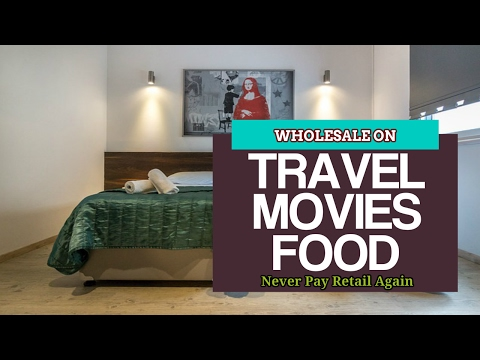 Cheap Hotel Rooms - best hotel in bangalore | cheap hotel rooms in bangalore india