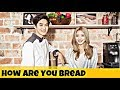 Gambar cover Drama How Are You Bread - Episode 5/6
