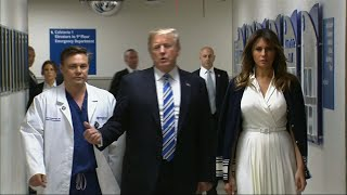 2018-02-17-00-57.Trump-Praises-Medical-Personnel-at-Fla-Hospital