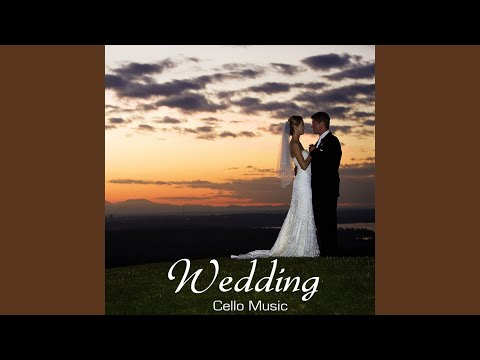 Wedding Romantic Background Music For Wedding Video