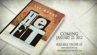 Heft: A Novel by Liz Moore