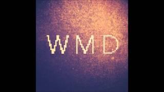Go Away - W.M.D.