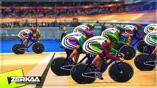 LEAVE A LIKE FOR MORE LONDON 2012! LONDON 2012 OLYMPICS! ○ Twitter:...