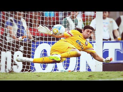 Cássio Ramos 2015 ● Craziest Saves Compilation ● Corinthians ||HD|| 🇧🇷