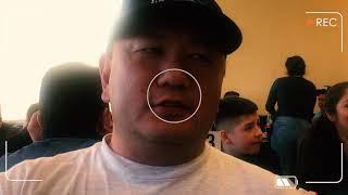 la-zenda-nortea-vlog-episodio-5