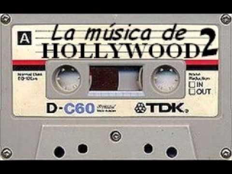 MÚSICA DISCO Y BOLICHEROS DE LOS 70/80'. chynodj 15 min.  Volumen 2