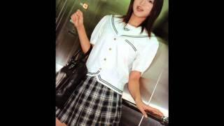 セーラー服美少女その7.